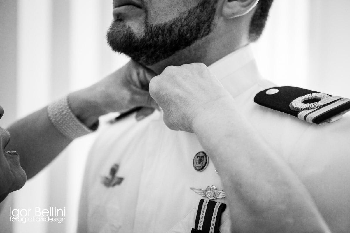 matrimonio-in-alta-uniforme-marina-militare-italiana